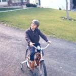 early-bike-300x272-150x150