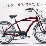 bicycle-enjoying-the-ride-150x150