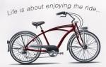 bicycle-enjoying-the-ride-150x96