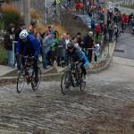 climbing-a-steep-hill-150x150