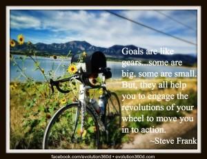 goals_gears-1