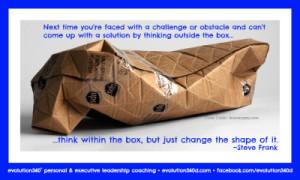 obstacles-constraints-400x240