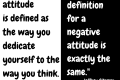 positive-attitude-is-defined-as-the-way-120x80