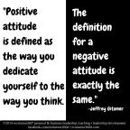 positive-attitude-is-defined-as-the-way-144x144