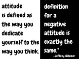 positive-attitude-is-defined-as-the-way-160x120