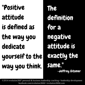positive-attitude-is-defined-as-the-way