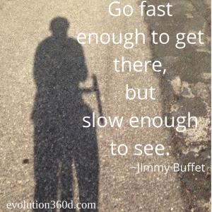 Fast_Slow_Buffet