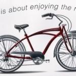 Bicycle-Enjoying-The-Ride-300x192-150x150