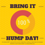 HUMP-DAY-150x150