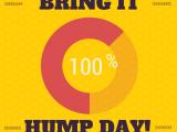 HUMP-DAY-160x120