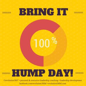 HUMP-DAY-300x300