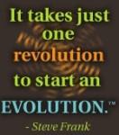 Just-One-Revolution-e1395200763814