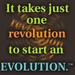 Just-One-Revolution-e1395249667844
