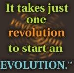 Just-One-Revolution-e1395249667844