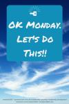 Monday-100x150