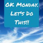 Monday-150x150