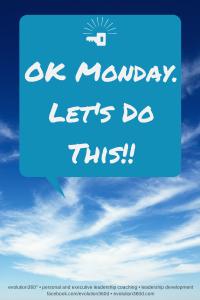 Monday-200x300