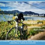 One-Revolution_Evolution-150x150