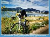 One-Revolution_Evolution-160x120