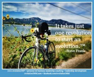 One-Revolution_Evolution-300x247