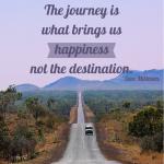 The-Journey_Dan-Millman-150x150