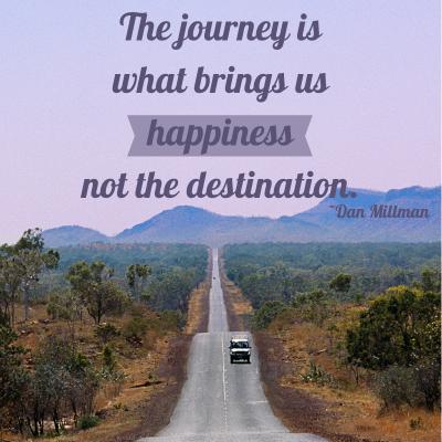 The-Journey_Dan-Millman-400x400