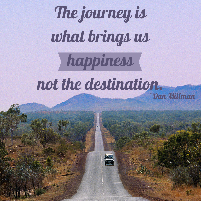 The-Journey_Dan-Millman
