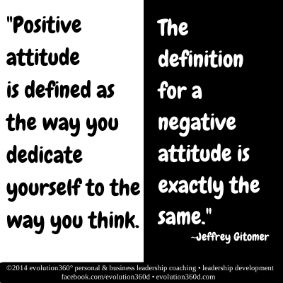 Positive-attitude-is-defined-as-the-way-400x400